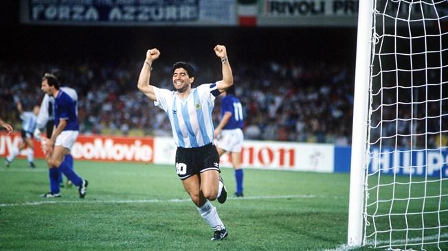 maradona 1990.jpg